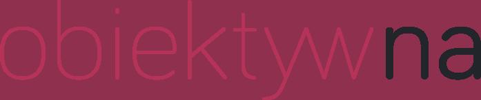 logo_typografia