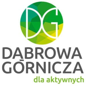 Dąbrowa Górnicza logo